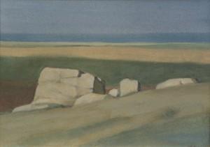 Dune:600dpi